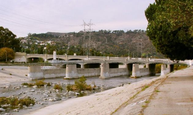 Glendale-Hyperion Bridge GlendaleHyperion Bridge Upgrades Need to be More Than Just About