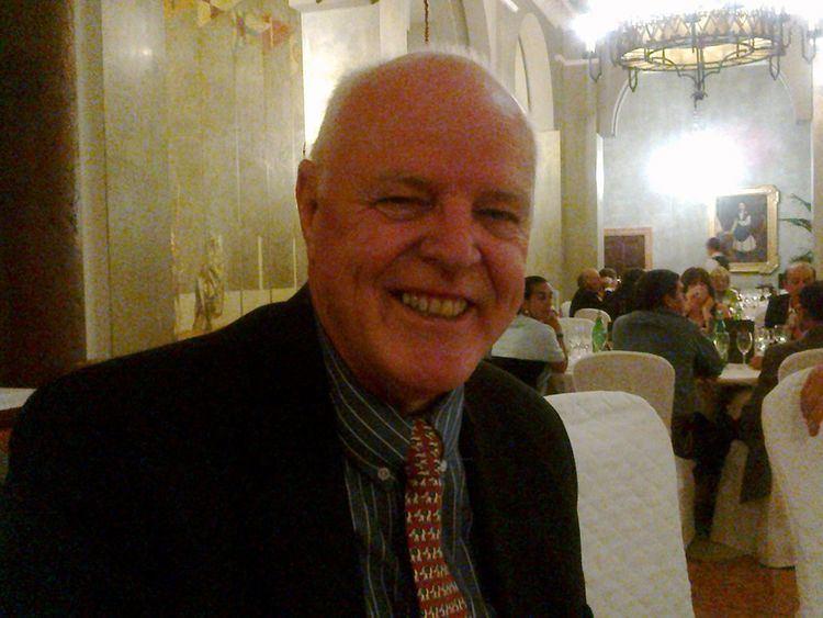 Glenn Babb Glenn Babb Wikipedia