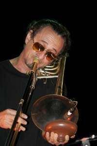 Glenn Ferris wwwglennferriscomimage178jpg