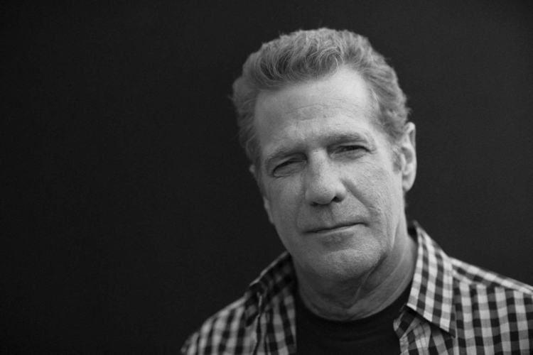 Glenn Frey Glenn Frey 374k for Public Speaking amp Appearances