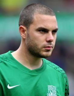 Glenn Morris (footballer) imagesfootballcouk245x318playerglennmorris