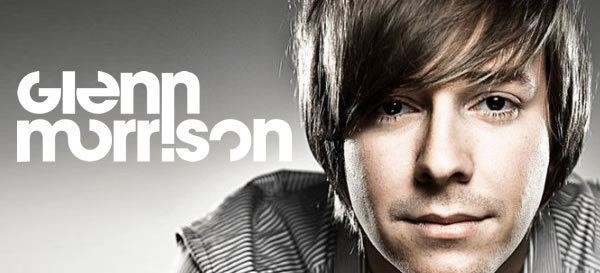 Glenn Morrison (DJ) Glenn Morrison Artist of the Week 10MAR2015 1