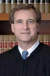 Glenn Murdock judicialalabamagovimagesBioPhotosmurdockjpg