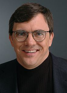 Glenn Reynolds httpsuploadwikimediaorgwikipediacommonsthu