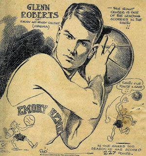 Glenn Roberts (basketball) wwwhoophallcomfiles711479413111gr3jpg