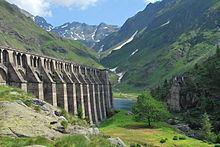 Gleno Dam httpsuploadwikimediaorgwikipediacommonsthu