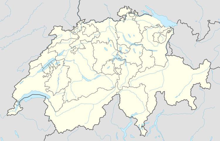 Gletscherhorn (Oberhalbstein Alps)