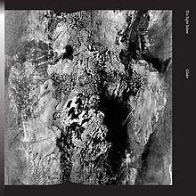 Glider (The Sight Below album) httpsuploadwikimediaorgwikipediaenthumbd