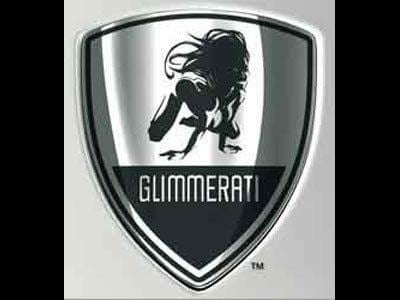 Glimmerati Glimmerati Review for NGage 2005 Defunct Games
