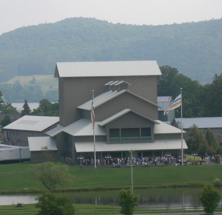 Glimmerglass Festival FileGlimmerglass Opera 2JPG Wikimedia Commons