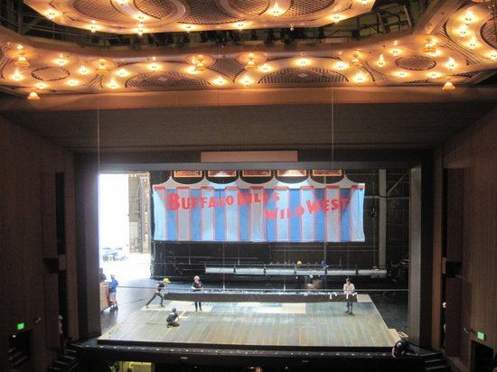Glimmerglass Festival Glimmerglass Opera Cooperstown NY Top Tips Before You Go