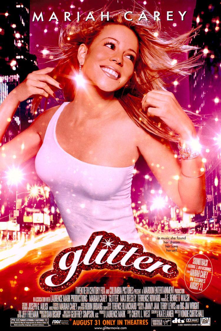 Glitter (film) wwwgstaticcomtvthumbmovieposters29478p29478