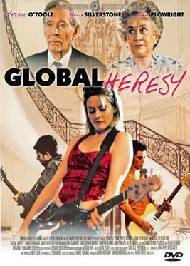 Global Heresy Global Heresy Wikipedia