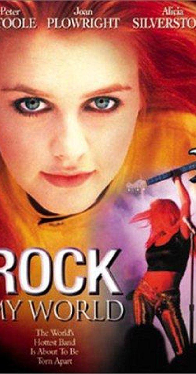 Global Heresy Global Heresy 2002 Soundtracks IMDb