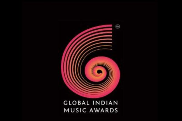 Global Indian Music Academy Awards 5th Edition of the Global Indian Music Academy GiMA awards 39Call