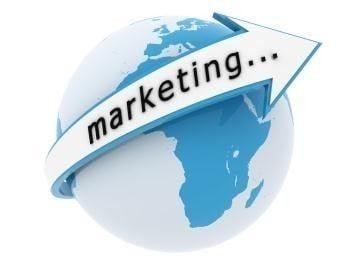 Global marketing Global Marketing Techniques Expert Business Advice
