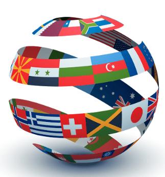 Global marketing Inbound Marketing Blog Inbound Marketing Ideas global marketing
