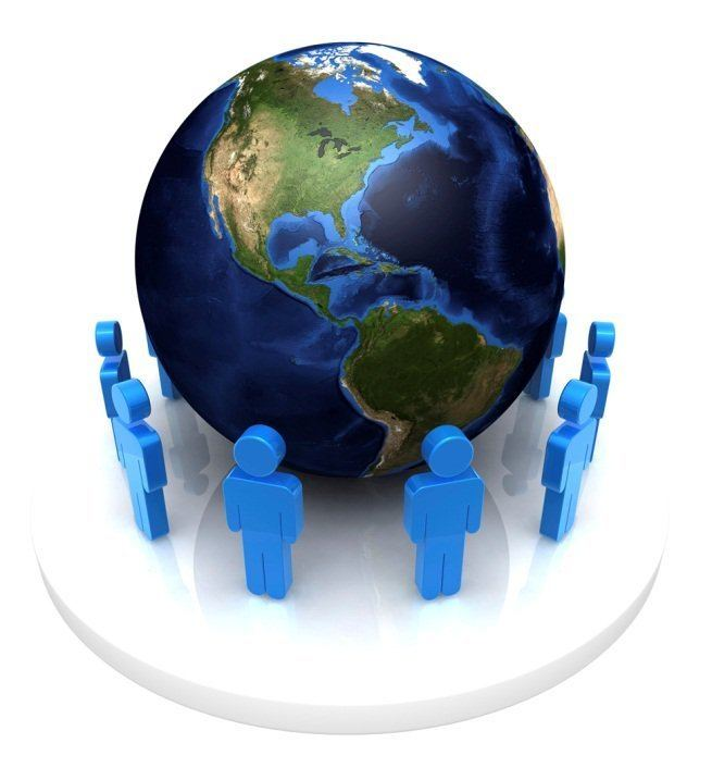 Global marketing 7 recommendations for a balanced global marketing strategy Smart