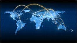 Global marketing wwwmarketingschoolsorgimagesinternationalmar