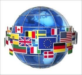 Global marketing Global Marketing What is Global Marketing