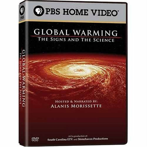 Global Warming: The Signs and The Science httpsimagesnasslimagesamazoncomimagesI5