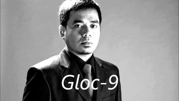 Gloc-9 httpsiytimgcomvi0zgoKO6SSNomaxresdefaultjpg