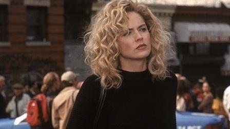 Gloria (1999 American film) Gloria 1999 MUBI