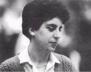 Gloria Banditelli Gloria Banditelli Mezzosoprano Short Biography