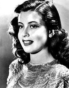 Gloria DeHaven httpsuploadwikimediaorgwikipediacommonsthu
