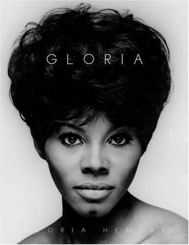 Gloria Hendry Gloria Gloria Hendry 9781425793401 Amazoncom Books