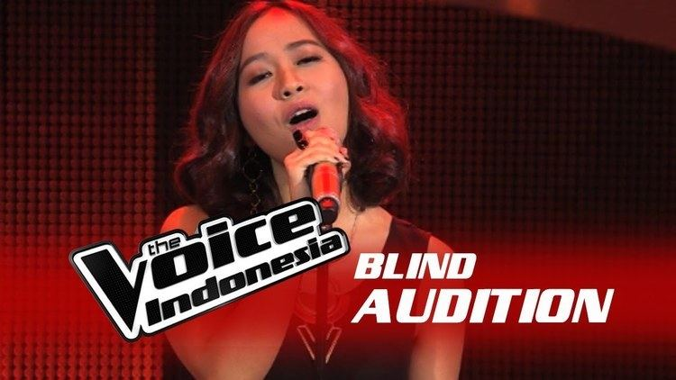 Gloria Jessica Gloria Jessica quotI39m Not Your Toyquot The Blind Audition The Voice