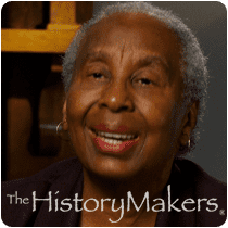 Gloria Long Anderson wwwthehistorymakerscomsitesproductionfilesst