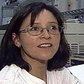 Gloria Ramirez - Alchetron, The Free Social Encyclopedia