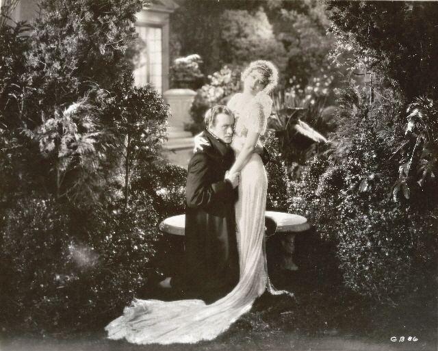 Glorious Betsy Glorious Betsy 1928