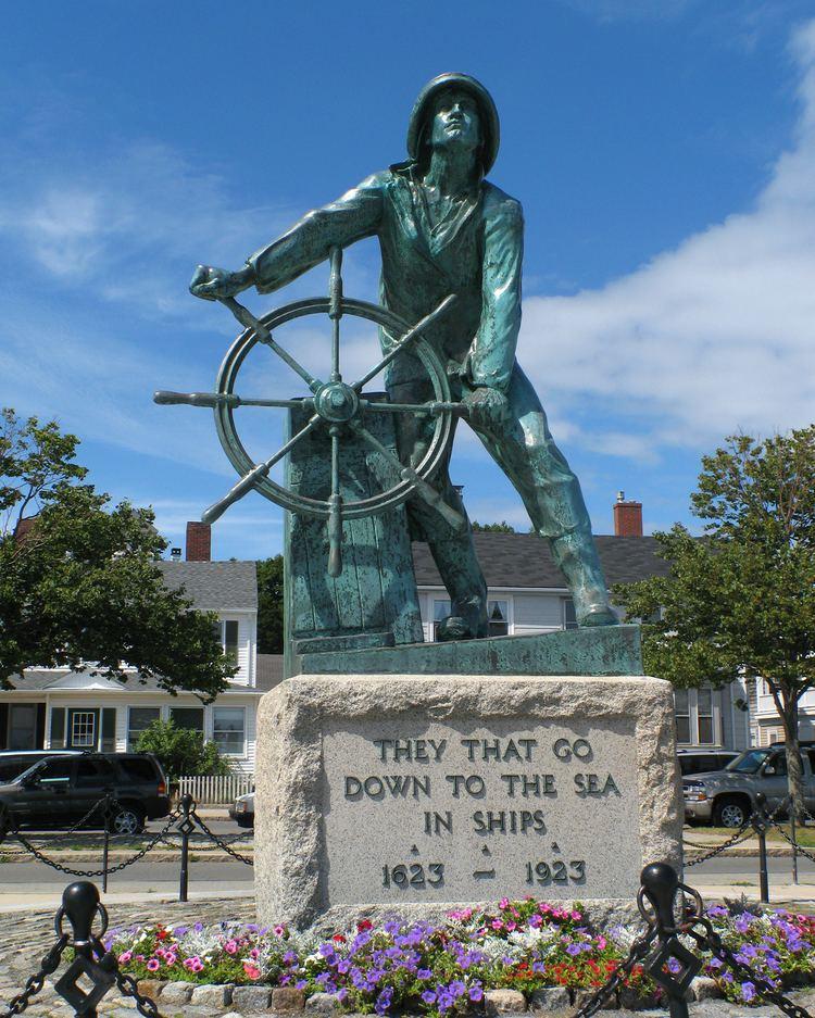 Gloucester, Massachusetts httpssmediacacheak0pinimgcomoriginals9b