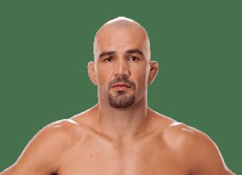 Glover Teixeira Glover Teixeira Fight Results Record History Videos