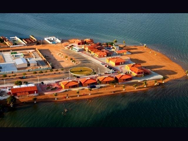 Glória Bahia fonte: alchetron.com