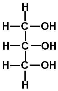 Glycerol What are glycerol and fatty acids used for Quora