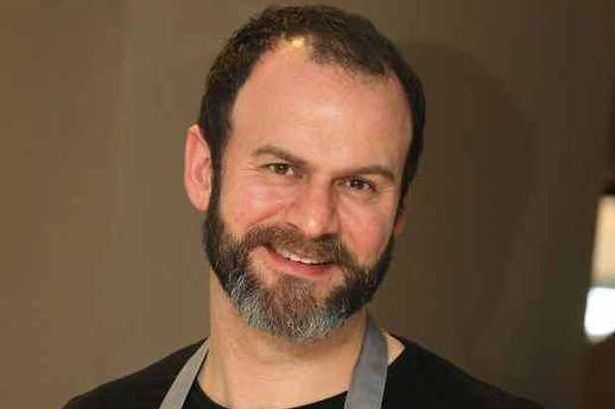 Glynn Purnell How YOU reacted over chef Glynn Purnell s response to Tripadvisor
