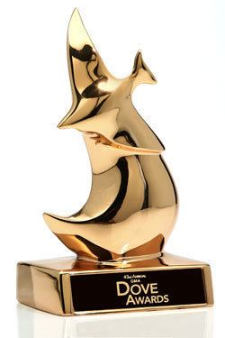 GMA Dove Award - Alchetron, The Free Social Encyclopedia