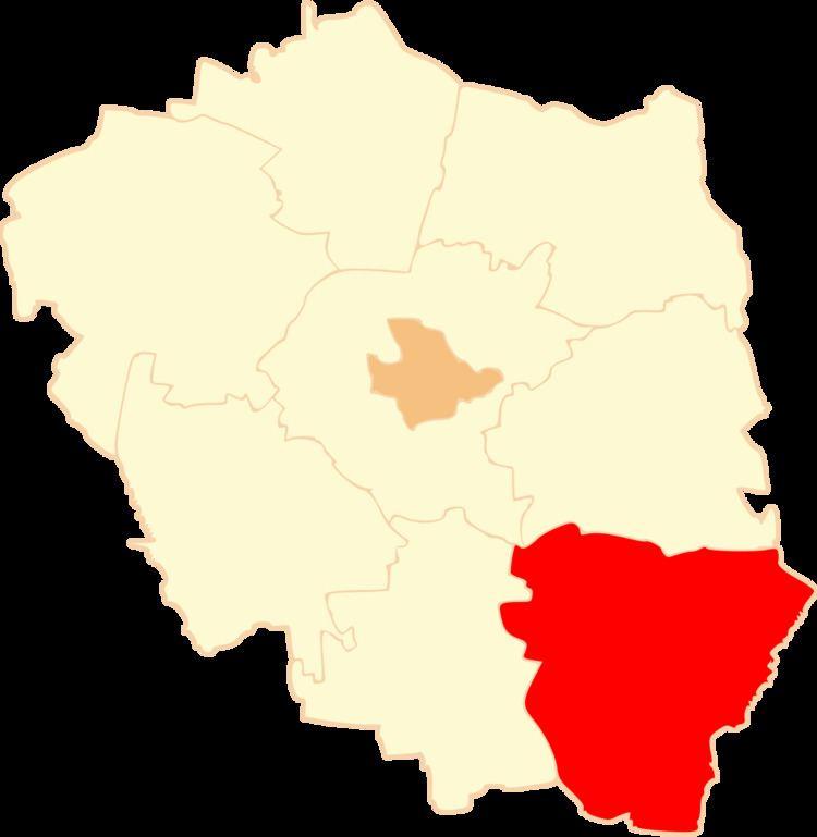 Gmina Dobra, Greater Poland Voivodeship
