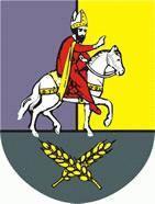 Gmina Granowo httpsuploadwikimediaorgwikipediacommons11