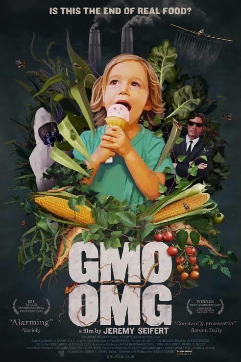 GMO OMG t3gstaticcomimagesqtbnANd9GcRIrCGTUTFD2YZm1e