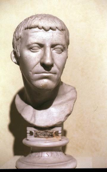 Gnaeus Domitius Corbulo Corbulo
