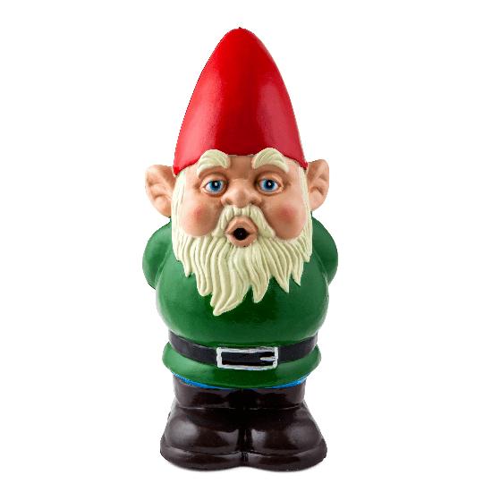Gnome Gnomes BIGMOUTH INC