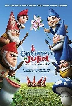 Gnomeo & Juliet Poster.jpg