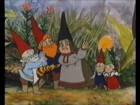 Gnomes (film) httpsiytimgcomvigpQwmpyAlx8hqdefaultjpg