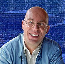 Günter Bechly httpsuploadwikimediaorgwikipediacommonsthu