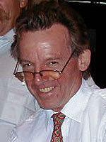 Günter Nimtz wwwworldmysteriesforumchuploadspicsrefmdnim