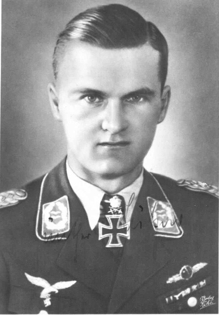 Günther Lützow Gnther Ltzow
